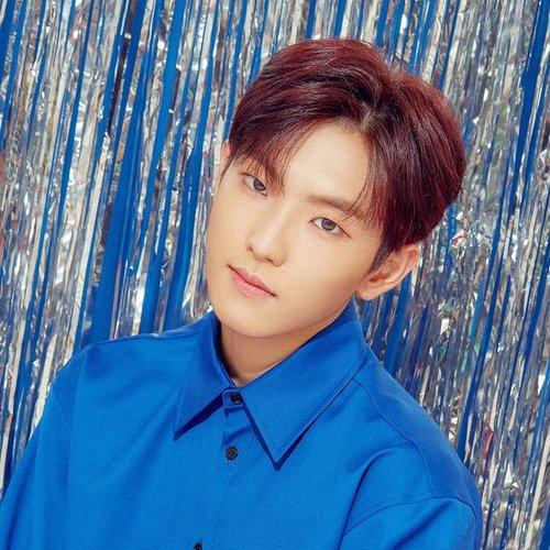 YDPP KwangHyun profile