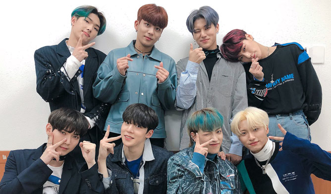 ateez, ateez profile, ateez members, ateez weight, ateez height, ateez facts, ateez age, ateez tallest, ateez shortest, ateez youngest, ateez tour, ateez expedition tour, ateez tickets