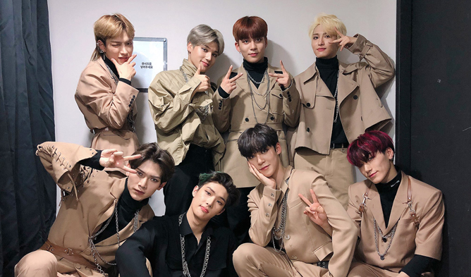 ateez, ateez profile, ateez facts, ateez members, ateez weight, ateez height, ateez tour, ateez leader, ateez maknae, ateez tour, ateez europe