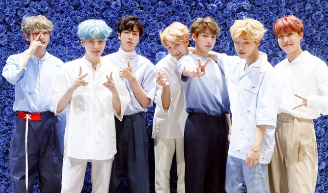 bts, bts profile, bts facts, bts world tour, bts age, bts height, bts members, bts leader, bts visual, bts world tour, bts speak yourself, bts love yourself, bts tickets