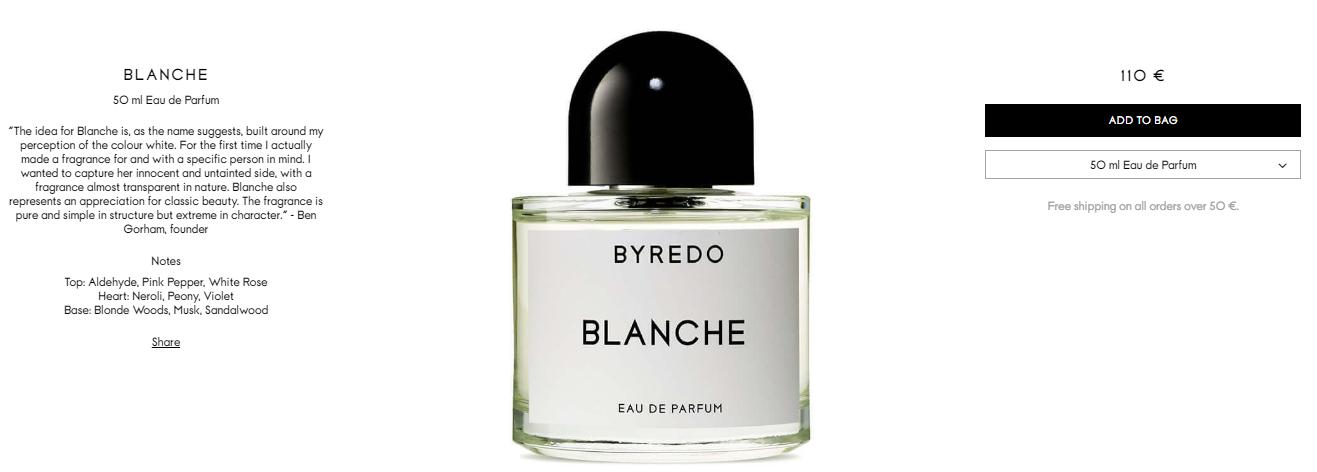 idol perfume, korean celebrities perfume
