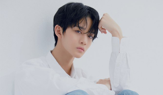 c9boyz, c9boyz facts, c9boyz members, c9boyz height, c9boyz debut, c9, bae jinyoung, wanna one, wanna one bae jinyoung