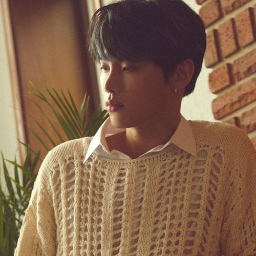 HOTSHOT Choi JunHyuk profile