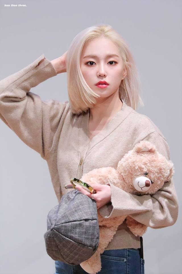 clc, clc profile, clc member, clc age, clc height, clc weight, clc leader, clc rapper, clc visual, clc maknae, clc yeeun, yeeun,