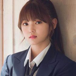 DreamNote HanByeol profile