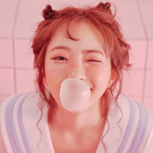 ELRIS HyeSeong profile