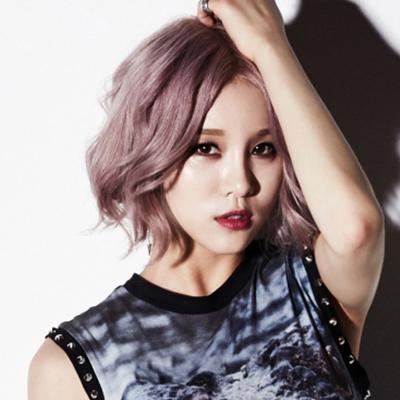 TaeHee profile