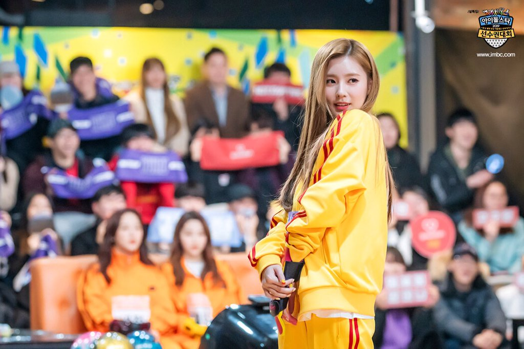 gidle, gidle profile, gidle members, gidle facts, gidle weight, gidle height, gidle leader, gidle vocal, gidle dance, gidle maknae, gidle visual, gidle miyeon, miyeon