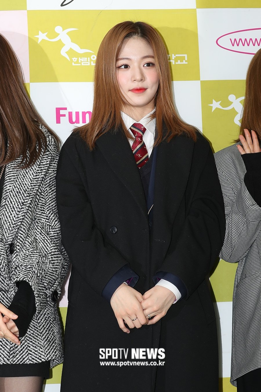 fromis 9, fromis 9 profile, fromis 9 facts, fromis 9 weight, fromis 9 facts, fromis 9 members, fromis 9 graduate, fromis 9 hanlim, fromis 9 chaeyoung, chaeyoung