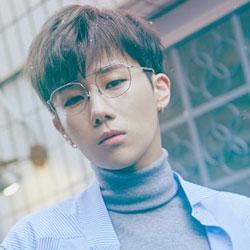 INFINITE SungGyu profile