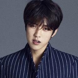 INFINITE SungYeol profile
