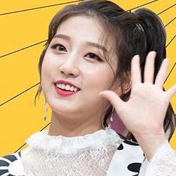 Get It Beauty 2019, Get It Beauty 2019 cast, Get It Beauty 2019 tv show, get it beauty cast, get it beauty korea, get it beauty lovelyz, get it beauty yein