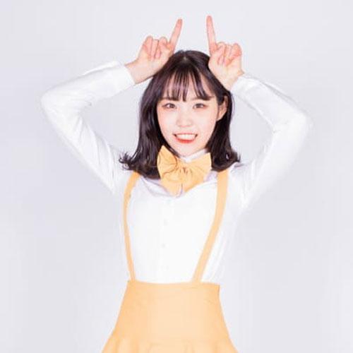 PINK FANTASY HeeSun profile