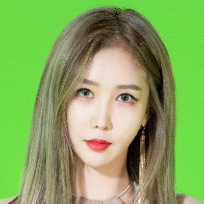 BP RaNia JiEun profile