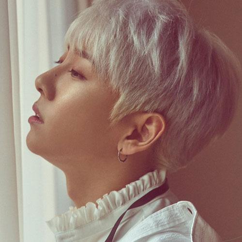 HOTSHOT Roh TaeHyun profile