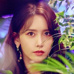 SNSD Yoona profile