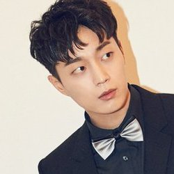 Highlight  Yoon Doojoon profile