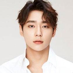 UNIQ SungJoo profile