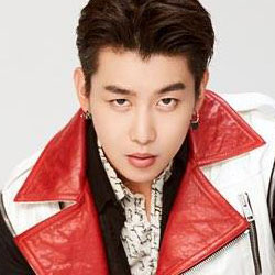 UNIQ YiXuan profile