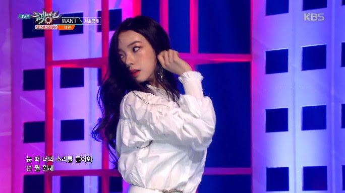 taemin backup dancer