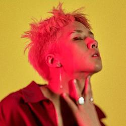 VIXX Ravi profile