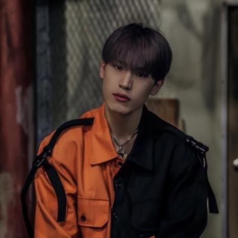 24K JeongUk profile