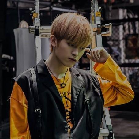 24K JinHong profile