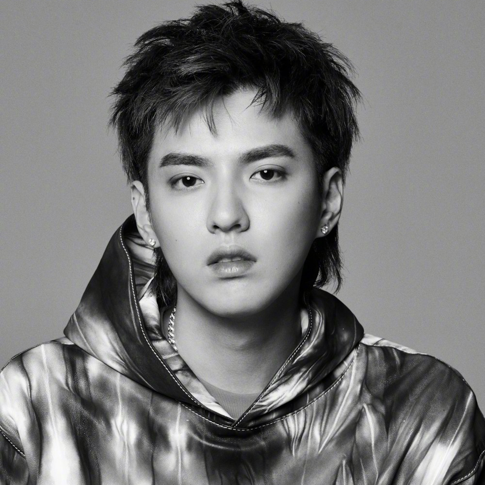 Kris Wu profile