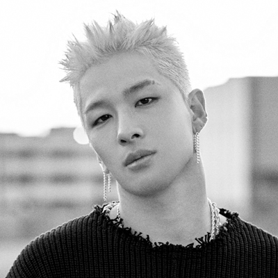 BigBang TaeYang profile