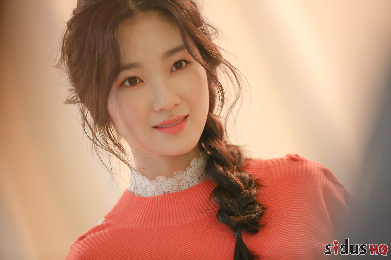 Flower Crew Joseon Marriage Agency actress, Flower Crew Joseon Marriage Agency drama