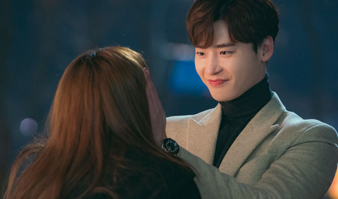lee jongsuk romance is a bonus book, lee jongsuk sweet, lee jongsuk cute, lee jongsuk 2019, lee jongsuk drama, lee jongsuk romance is a supplement