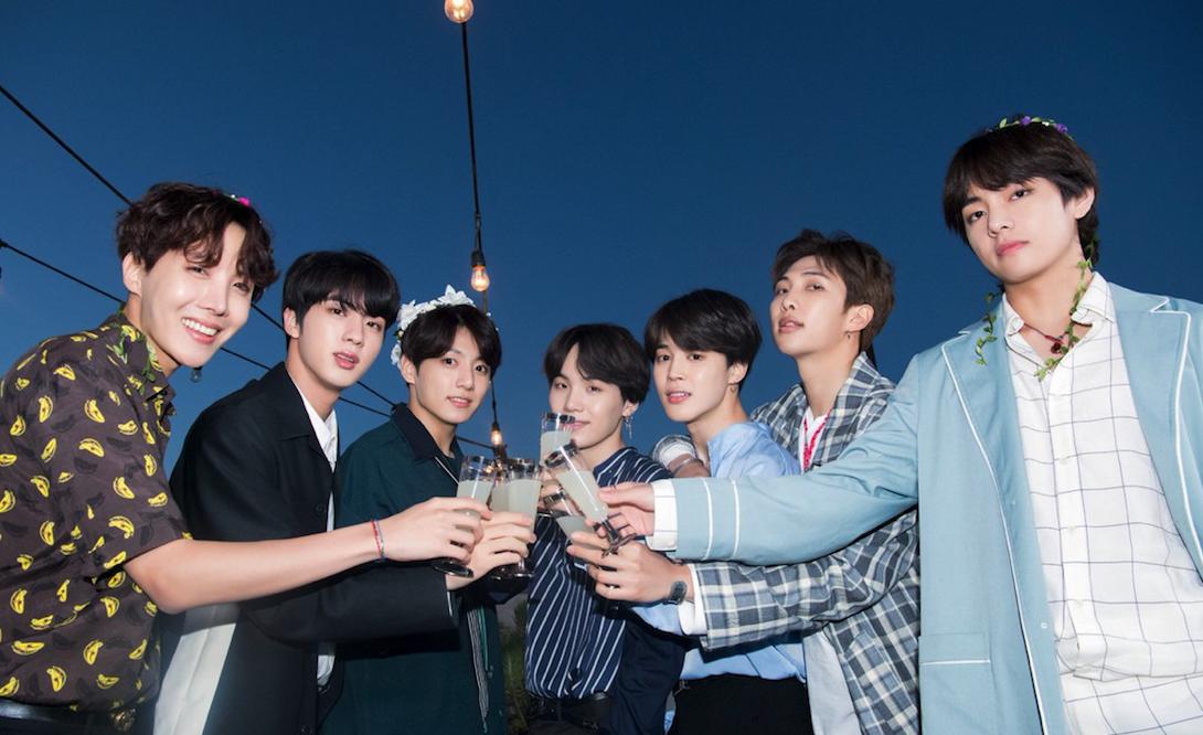 Upcoming K-Pop Comeback & Debut Lineup In April 2019 • Kpopmap