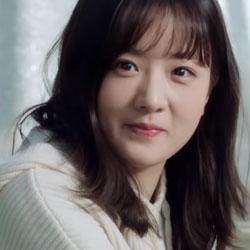 Farming Academy drama, Farming Academy cast, Farming Academy summary, bomi apink, bomi drama, lee taehwan bomi, lee taehwan drama, lee taehwan 2019, bomi 2019