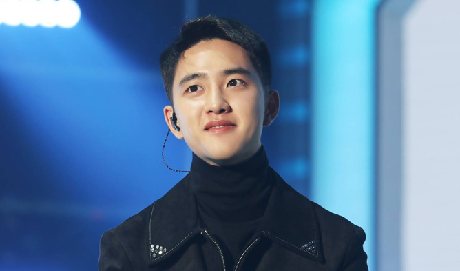 exo, exo profile, exo members, exo age, exo facts, exo height, exo leader, exo weight, exo d.o, exo contract, exo debut, kyungsoo, exo kyungsoo