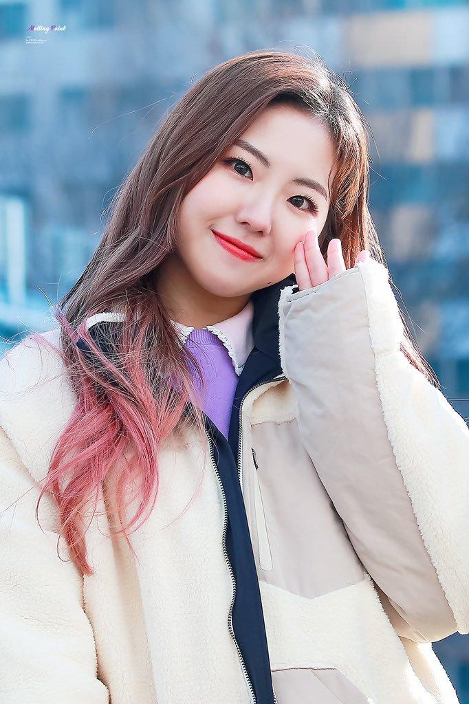 gwsn, gwsn profile, gwsn facts, gwsn height, gwsn tallest, gwsn shortest, gwsn leader, gwsn profile, gwsn seokyoung, seokyoung