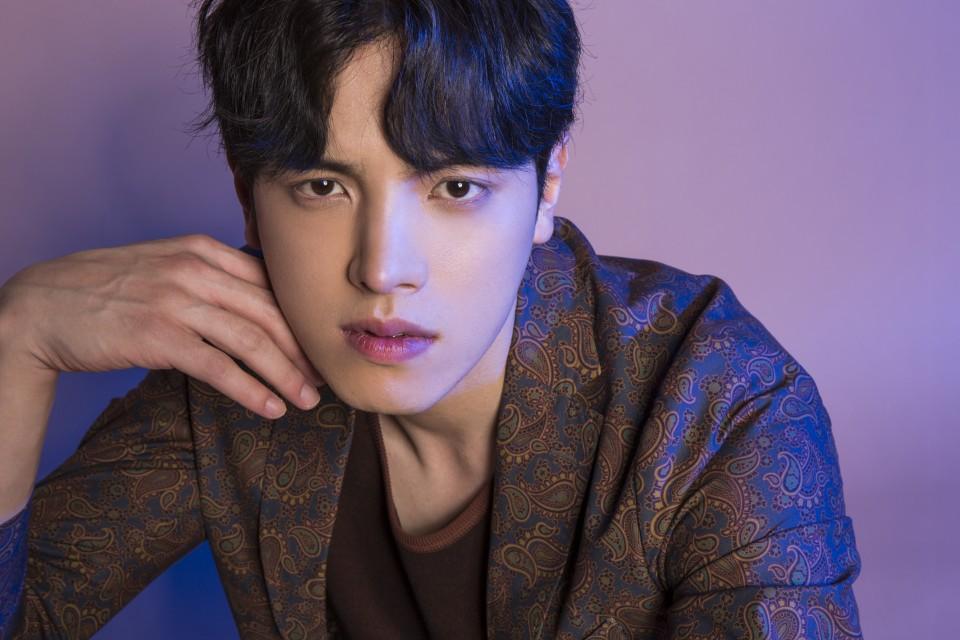 ko seunghyung, ko seunghyung debut, ko seunghyung profile, ko seunghyung facts, ko seunghyung height, ko seunghyung weight, ko seunghyung i can see your voice, i can see your voice