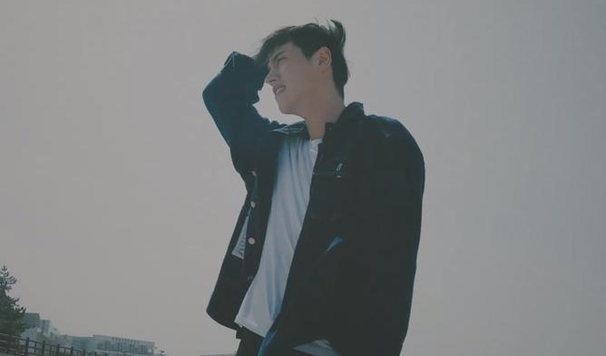 ko seunghyung, ko seunghyung profile, ko seunghyung facts, ko seunghyung weight, ko seunghyung nothing to do, nothing to do, ko seunghyung debut, ko seunghyung i can see your voice, i can see your voice