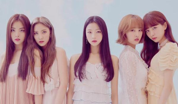 mnh new girl group, bvndit, bvndit profile photos, bvndit debut, bvndit songhee, bvndit yiyeon, bvndit simyeong, bvndit jungwoo, bvndit seungeun