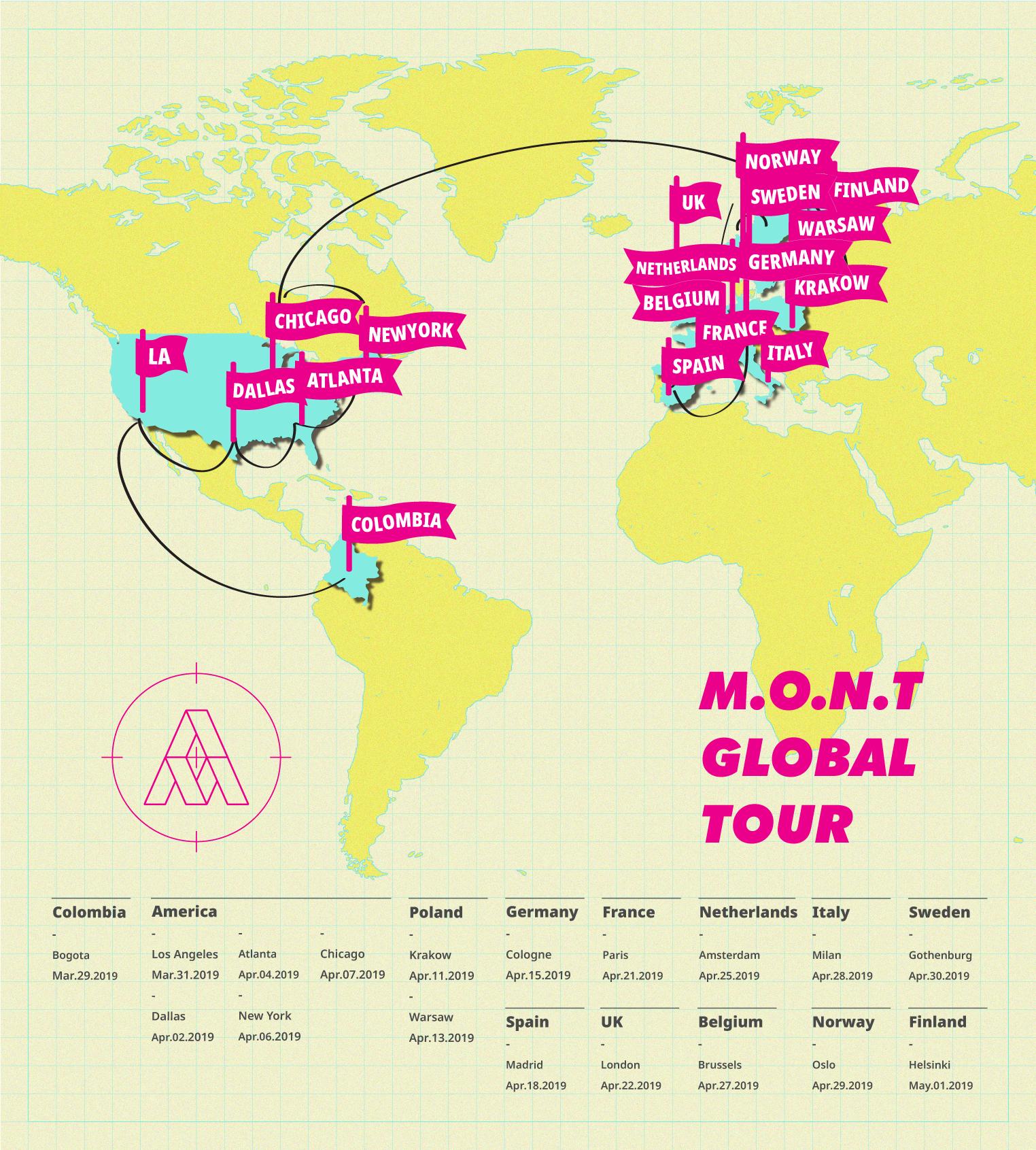 mont, mont tour, mont profile, mont facts, mont age, mont mixnine, fm entertainment, fm ent, mont weight, mont leader, mont debut, mont songs, mont leader, mont maknae