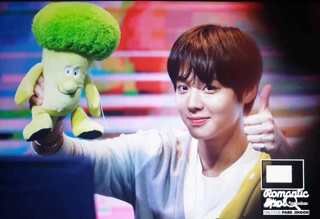 park jihoon, park jihoon profile, park jihoon facts, park jihoon age, park jihoon height, park jihoon weight, park jihoon solo, park jihoon debut, park jihoon love, park jihoon oclock, park jihoon broccoli, park jhoon vegetable