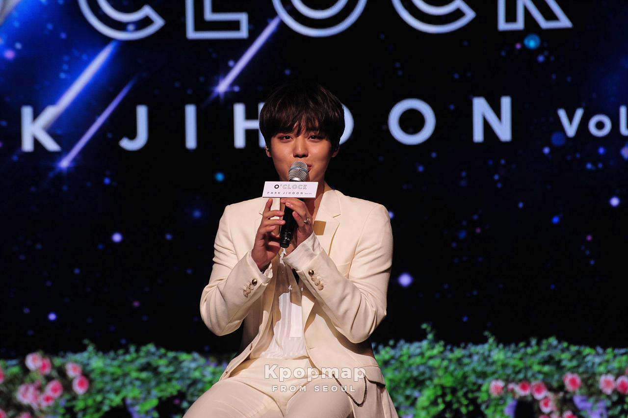 park jihoon, park jihoon solo, park jihoon debut, park jihoon album, park jihoon facts, park jihoon profile, park jihoon weight, park jihoon age, park jihoon wanna one, wanna one, park jihoon showcase, park jihoon love, park jihoon oclock, wink boy