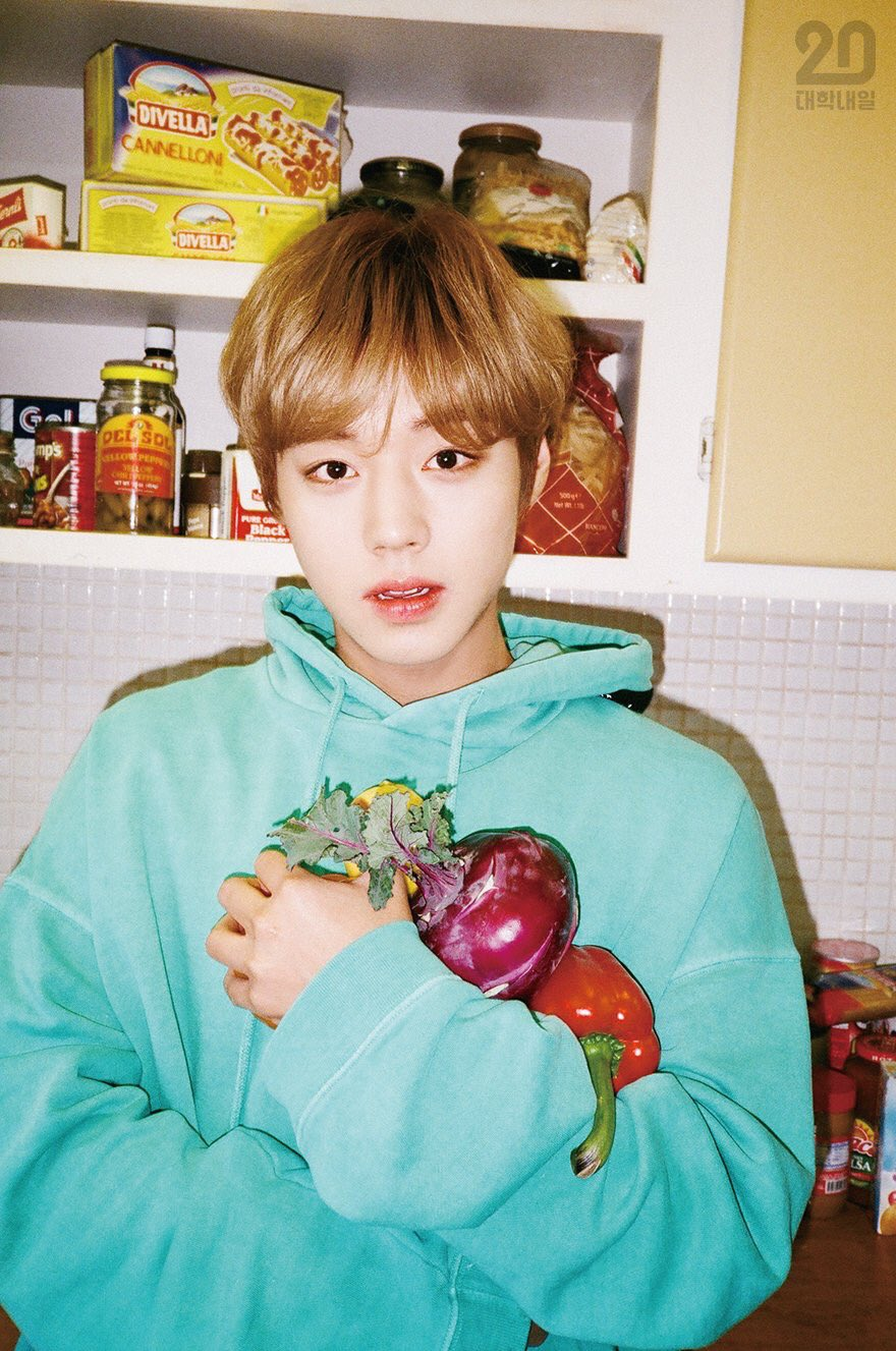 park jihoon, park jihoon profile, park jihoon facts, park jihoon height, park jihoon solo debut, solo debut, wanna one, wanna one park jihoon,