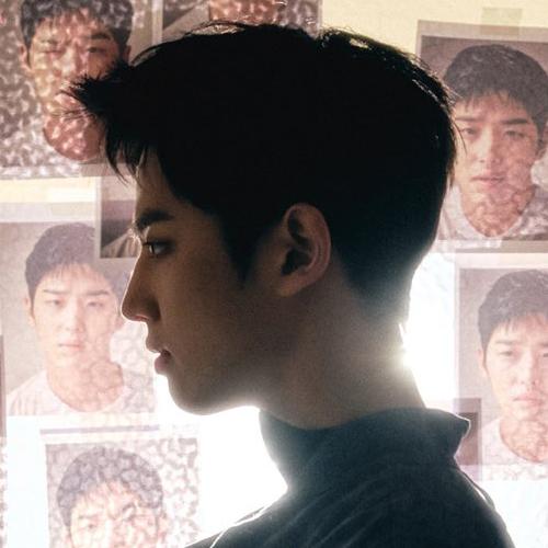 PENTAGON HongSeok profile
