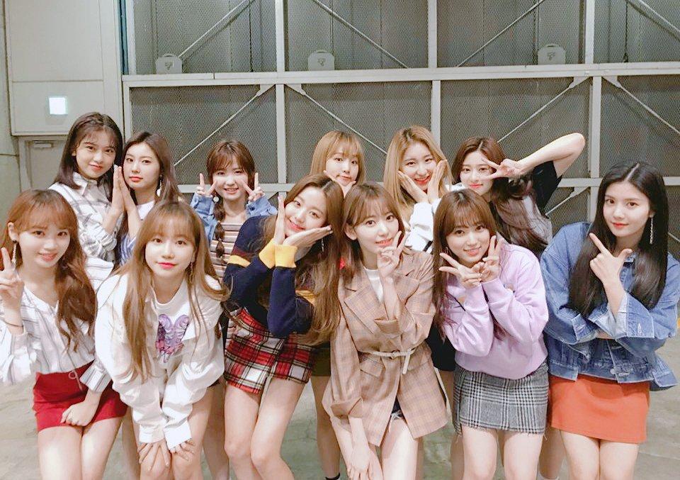 wanna one, ioi, izone, produce x 101, produce 101, kpop trainees, mnet, izone profile, izone members