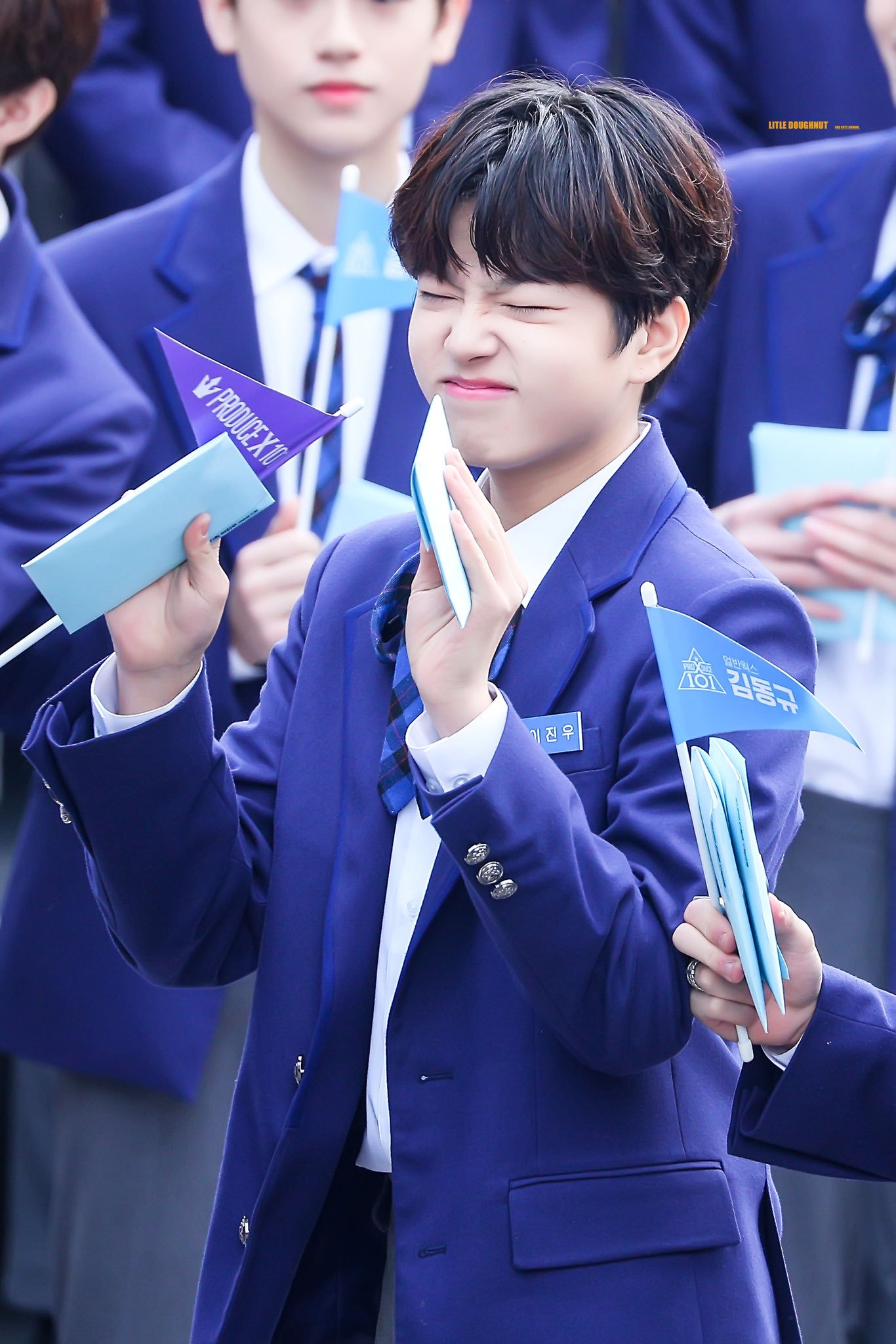 produce x 101, produce x 101 trainees, produce x 101 age, produce x 101 height, produce x 101 center, produce x 101 members, produce x 101 lee jinwoo, lee jinwoo, maroo lee jinwoo,