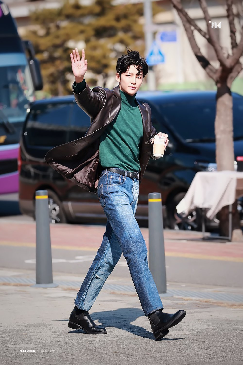 rowoon height, sf9 rowoon, rowoon, sf9 rowoon, rowoon tall, rowoon pictures, rowoon 2019