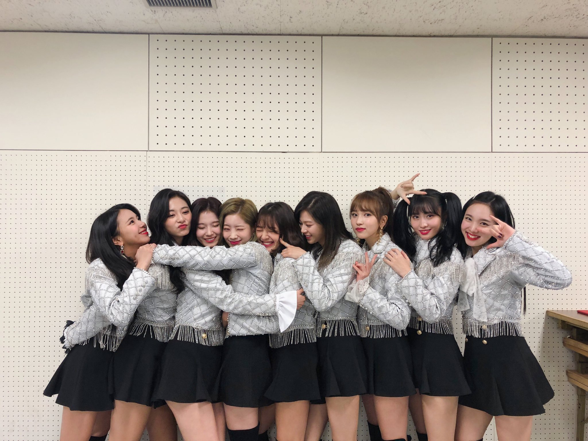 Fans Speculate Activities Of TWICE After April Comeback
