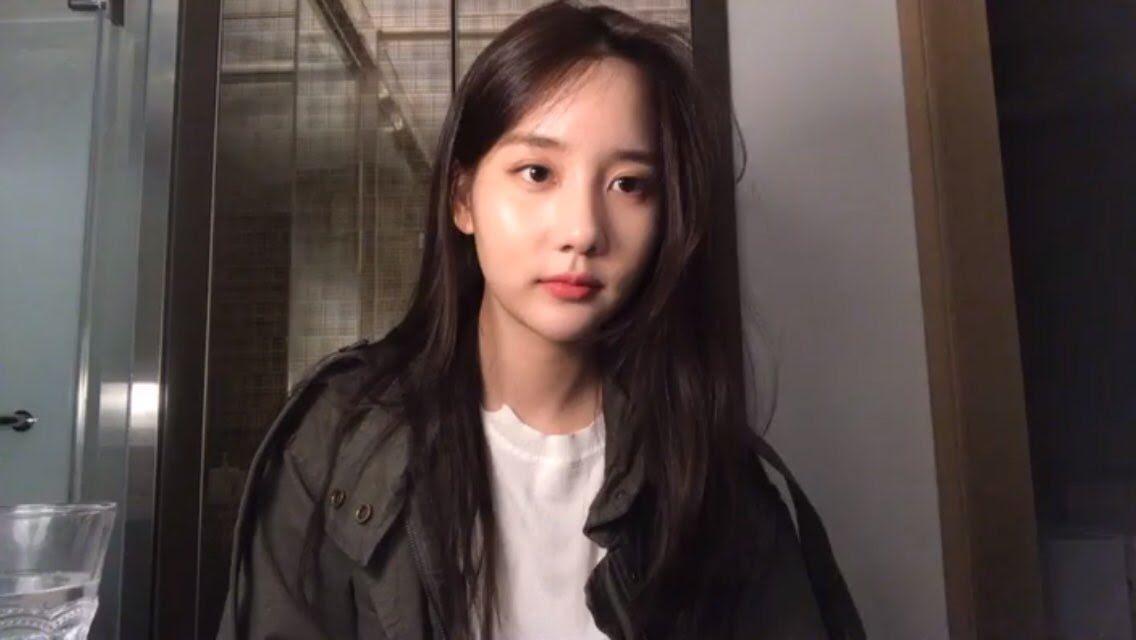 han seohee