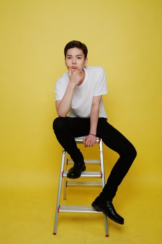 tall korean celebrities, idols 187 cm, actors 187 cm, zelo