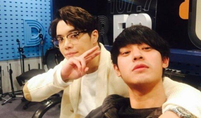 eddy kim jung joonyoung